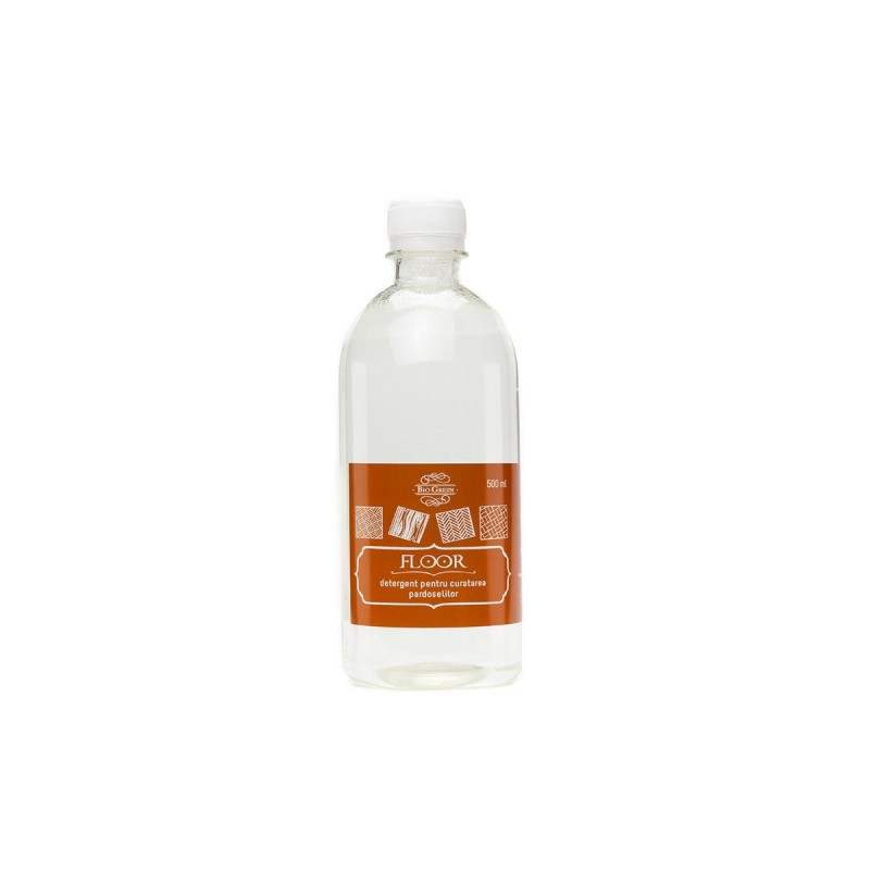 Floor Bio Green - 500 ml