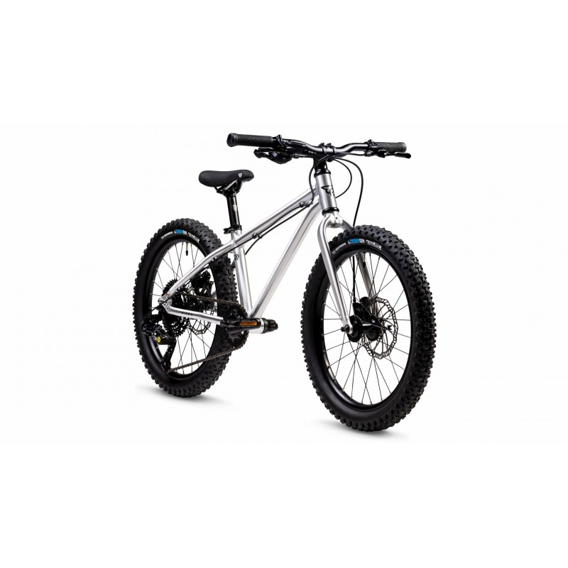 "Bicicleta 20"" Seeker EARLY RIDER - Aluminiu"