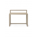 Birou Little Architect Ferm Living - Cashmere