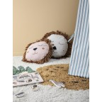 Perna Safari Lion Ferm Living - Dusty Rose