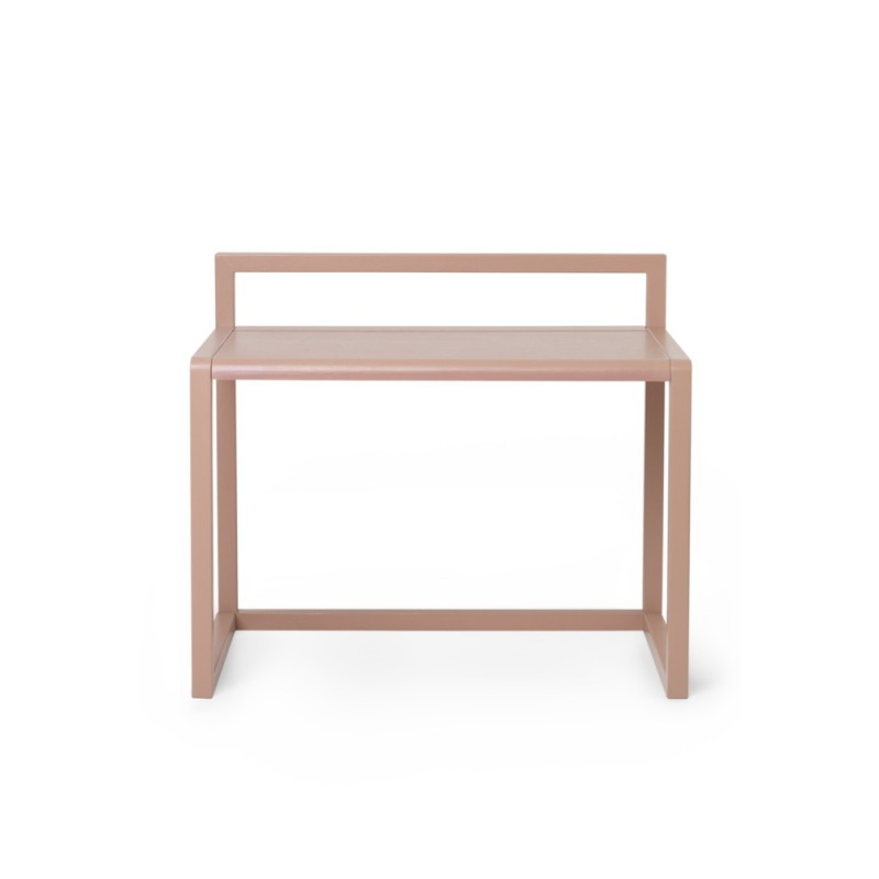 Birou Little Architect Ferm Living - Rose