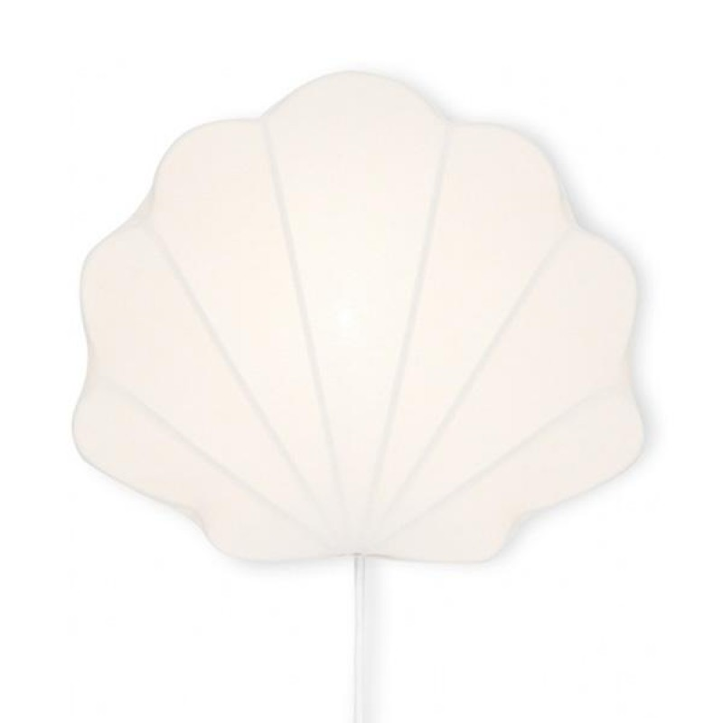 Lampa Konges Slojd - Off White