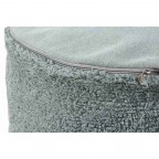 Bean Bag Chill Lorena Canals - Vintage Blue