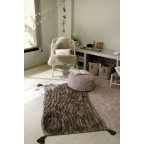 Bean Bag Chill Lorena Canals - Vintage Nude